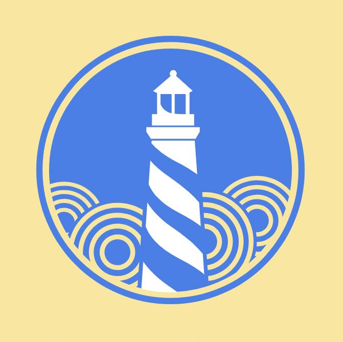 berlengas logo