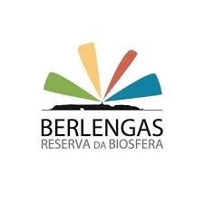 Berlengas, Reserva da Biosfera