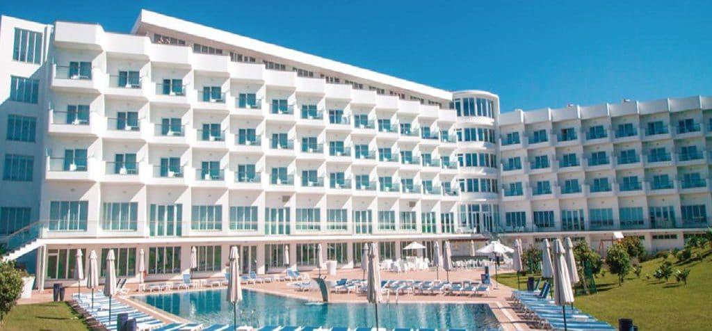 Hotel-MH-Peniche